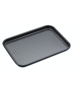 Photo of MasterClass Crusty Bake Non-Stick Baking Tray