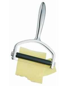 Photo of MasterClass Cast Heavy Duty Cheese Planer