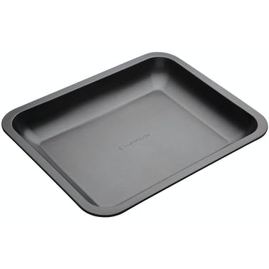 MasterClass Non-Stick Large Sloped Roasting Pan