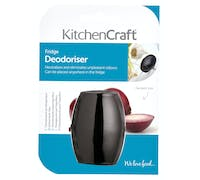 KitchenCraft Fridge Deodoriser
