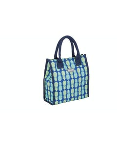 Photo of KitchenCraft 4 Litre Pineapple Lunch / Snack Cool Bag