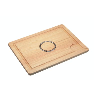 KitchenCraft Spiked Carving Board