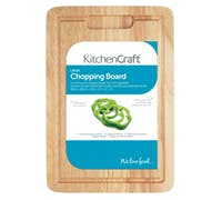 KitchenCraft Large Chopping Board