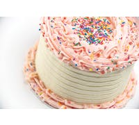 Sweetly Does It Set of 2 Icing Scrapers