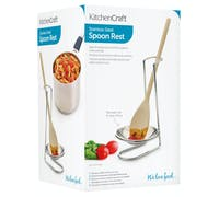 KitchenCraft Upright Spoon Rest
