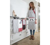 KitchenCraft Westie Apron