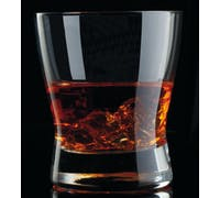 Maxwell & Williams Vino Set of 6 300ml Whisky Glasses