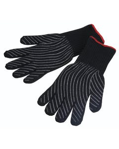 Photo of MasterClass Safety Oven Gloves