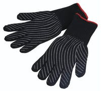MasterClass Safety Oven Gloves