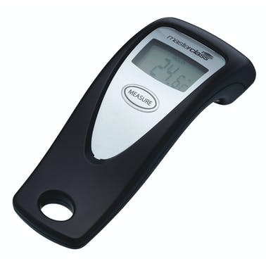 MasterClass Digital Infrared Thermometer