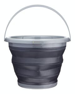 Photo of MasterClass Smart Space Portable Pop-Out Bucket