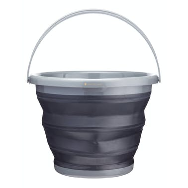 MasterClass Smart Space Portable Pop-Out Bucket