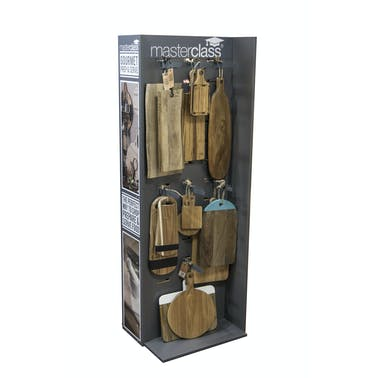 Woodware Stand Pack 1