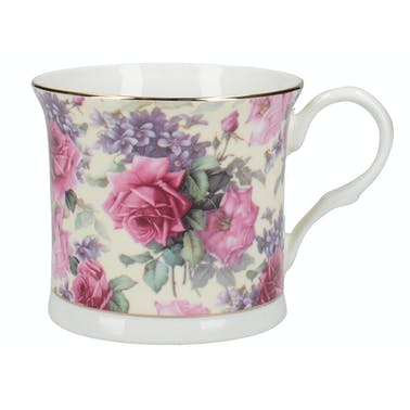 Creative Tops Queen Elizabeth Palace Mug