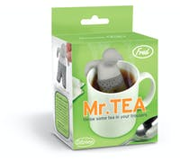 Fred Mr. Tea Infuser