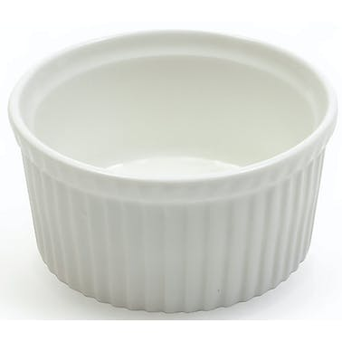 Maxwell & Williams White Basics 8.5cm Ramekin