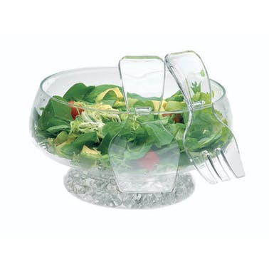 KitchenCraft Salad on Ice Set