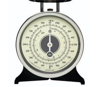 Classic Collection Mechanical Kitchen Scale