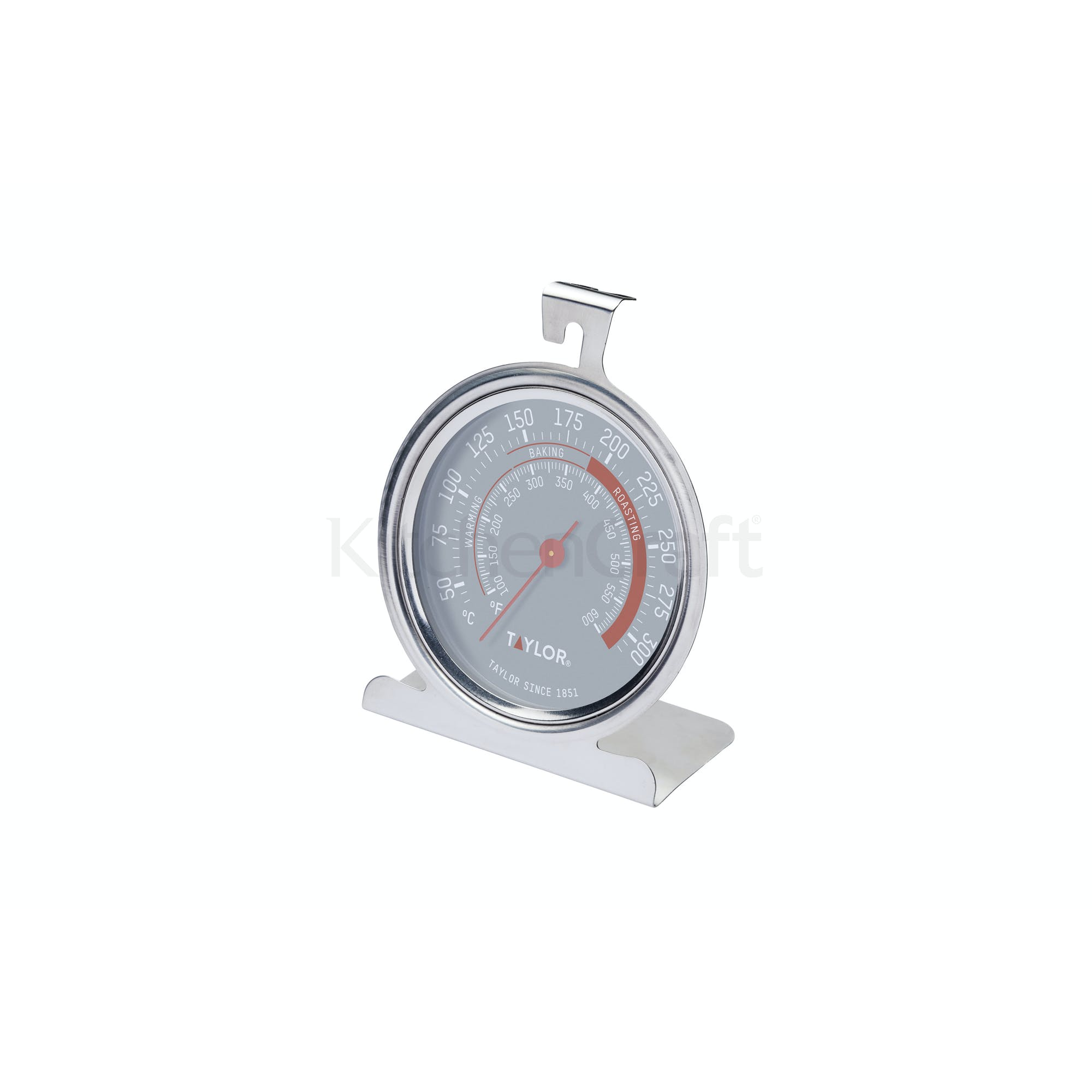 Thermomètre Four À Pain 500 taylor pro oven thermometer | thermometers | taylor